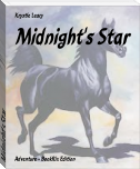 Midnight's Star