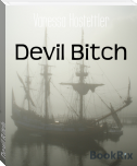 Devil Bitch