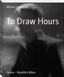 To Draw Hours