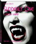 Suddenly One