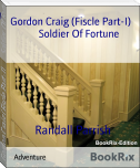 Gordon Craig (Fiscle Part-I)        Soldier Of Fortune