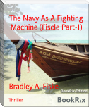 The Navy As A Fighting Machine (Fiscle Part-I)