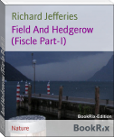Field And Hedgerow (Fiscle Part-I)