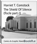 The Shield Of Silence (fiscle part-I)