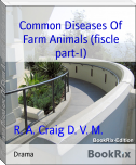 Common Diseases Of Farm Animals (fiscle part-I)