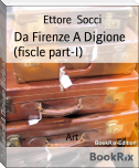 Da Firenze A Digione (fiscle part-I)