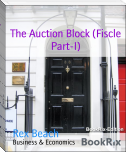 The Auction Block (Fiscle Part-I)