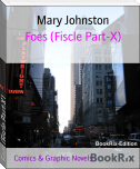 Foes (Fiscle Part-X)