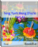 Feng Yueh Meng (Fiscle Part-X)