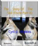 The     Story Of     The     Soil (Fiscle Part-X)