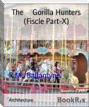 The     Gorilla Hunters (Fiscle Part-X)