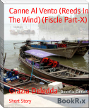 Canne Al Vento (Reeds In The Wind) (Fiscle Part-X)