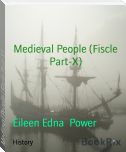Medieval People (Fiscle Part-X)