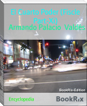 El Cuarto Poder (Fiscle Part-Xi)