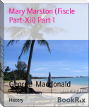 Mary Marston (Fiscle Part-Xii) Part 1