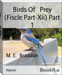 Birds Of   Prey (Fiscle Part-Xii) Part 1