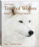 Trace of Wolves