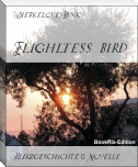 Flighltess  bird