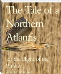 The Tale of a Northern Atlantis