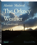 The Orkney Weather