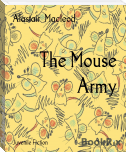 The Mouse Army