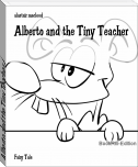 Alberto and the Tiny Teacher
