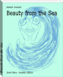 Beauty from the Sea