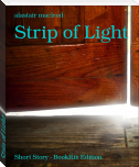 Strip of Light