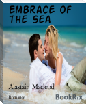 Embrace of the Sea