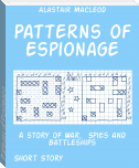 Patterns of Espionage