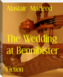 The Wedding at Bennibister