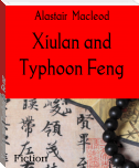 Xiulan and Typhoon Feng