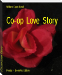 Co-op Love Story