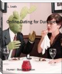 Online Dating for (Mature) Dummies