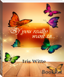 If you really want to....