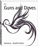 Guns and Doves