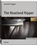 The Roseland Ripper