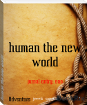 human the new world