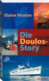 Die Doulos-Story