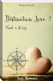 Destination Love 2: Find a Way