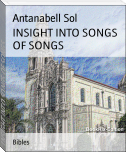 INSIGHT INTO SONGS OF SONGS