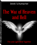 The War of Heaven and Hell