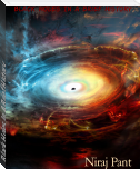 Black Holes In A Brief History