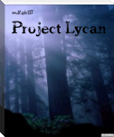 Project Lycan