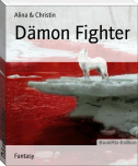 Dämon Fighter