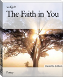The Faith in You
