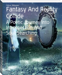 Fantasy And Reality Collide