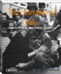 The Liberation of Italy