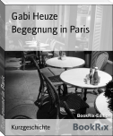 Begegnung in Paris