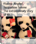 The extraordinary story of Ms J.